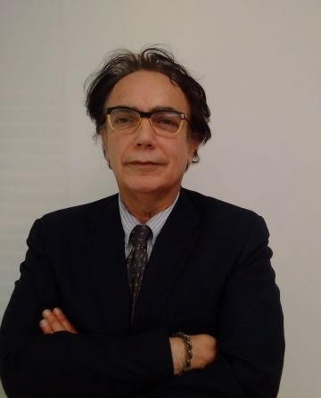 Prof. Avv. Alberto Zito - Membro del Comitato Scientifico